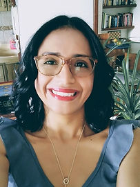 Carolina Montoya Pachongo-web.jpg