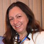 Photo-web-page-Ángela-María-Guzmán.jpg