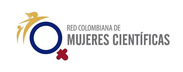 Logo-RCMC-nkh18714mfqfbdvbwev43gihl6qyg9