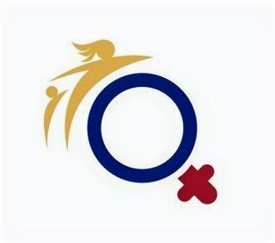 Logo-RCMC-sin%20nombre_edited_edited.jpg