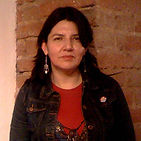 Myriam-Jimenez-Quenguan.jpg