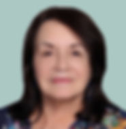 Photo-web-page-Ángela-Camacho_edited.jpg