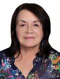 Photo-web-page-Ángela-Camacho.jpg