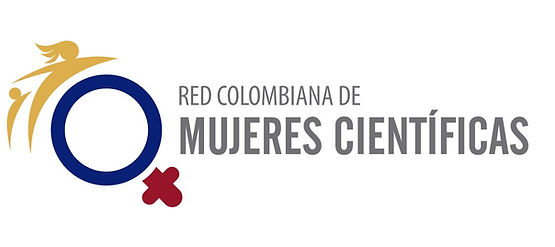 logo_red_colombiana_mujeres_cien-01_edit