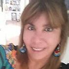 Monica del Valle.jpg