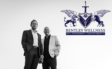 Bentley+Logo.jpg