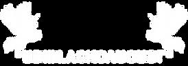 ubi logo PNG x2 white.png