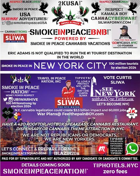 NYC SMOKEINPEACE SLIWA.png