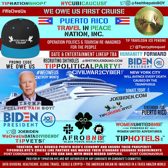 aocbiden new puerto rico 2K.png