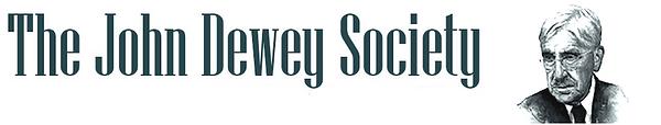 JOHN DEWEY SOCIETY.png