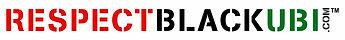 respectblack lives logo JPEG (1).jpg