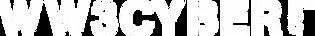 ww3cyber logo PNG white (1).png