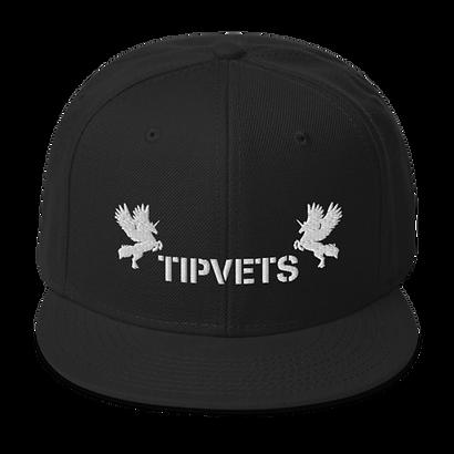 tipvets black hat.png