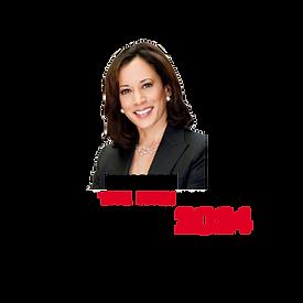 win harris logo 2024 FINAL.png