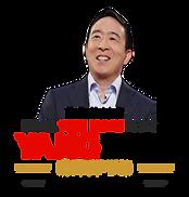 yang 2020 logo new PNG (1).png