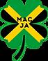 macja logo PNG (1).png