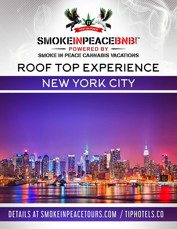 Roof Top flyer (1) (1).jpg