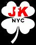 JFK leaf logo PNG (1).png