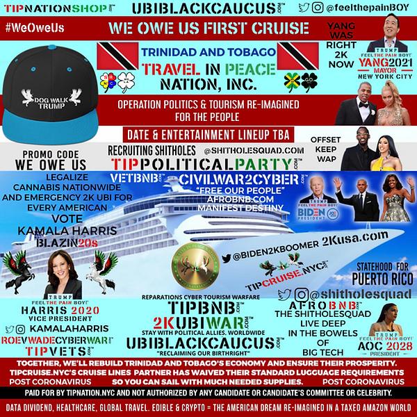 harris trinidad cruise.png