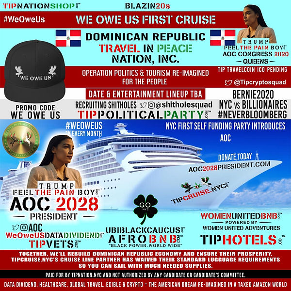 AOC domancian cruise.jpg