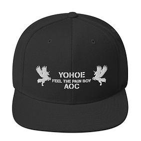 yohoe aoc black hat.jpg