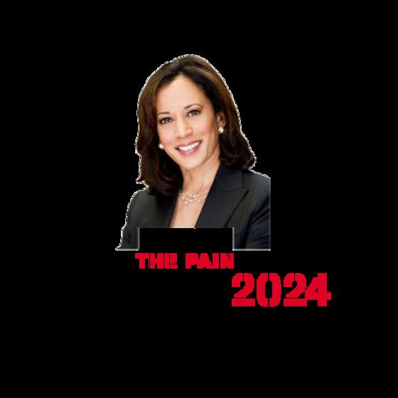HARRIS 2024 (4).png