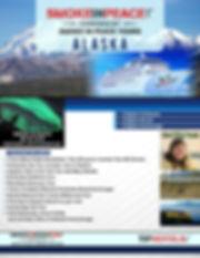 alaska flyer (1)-min.jpg