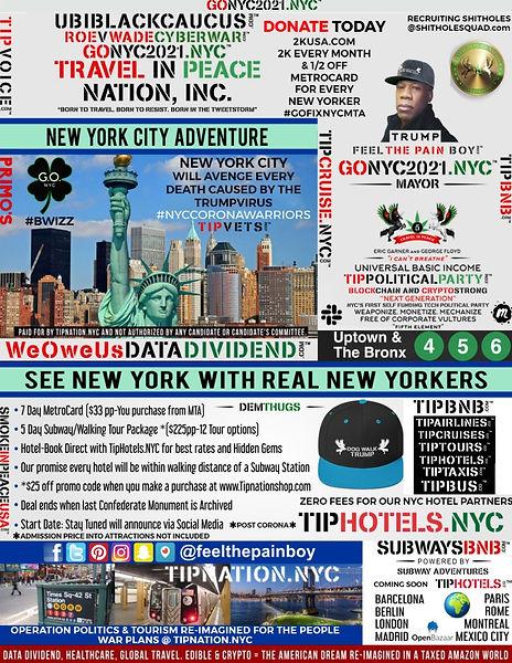go 1 nyc subway.jpg