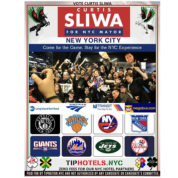 _ SLIWA  ACOME FOR SPORTS    (1).png