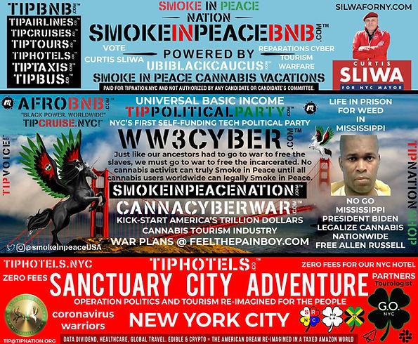 SMOKE ALLEN NYC (1).jpg
