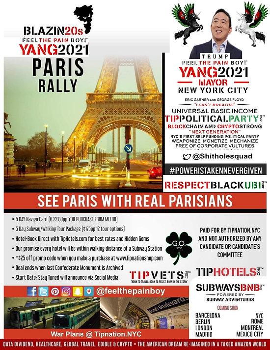 PARIS UBI RALLY (2).jpg