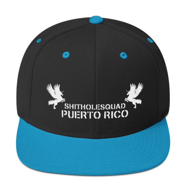 shitholesquad Puerto Rico.png