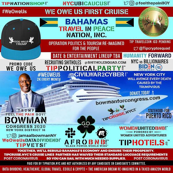 Bowman Bahamas.jpg