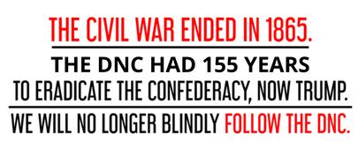 CIVIL WAR 155 YEAR UPDATE.png