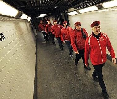 curtis_in_subway CUT WALKING.jpg