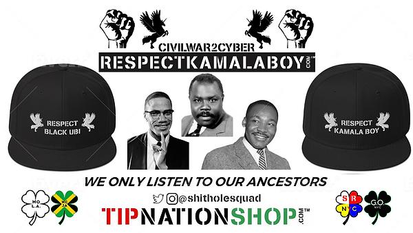 we only listen respect kamala boy  (1).png