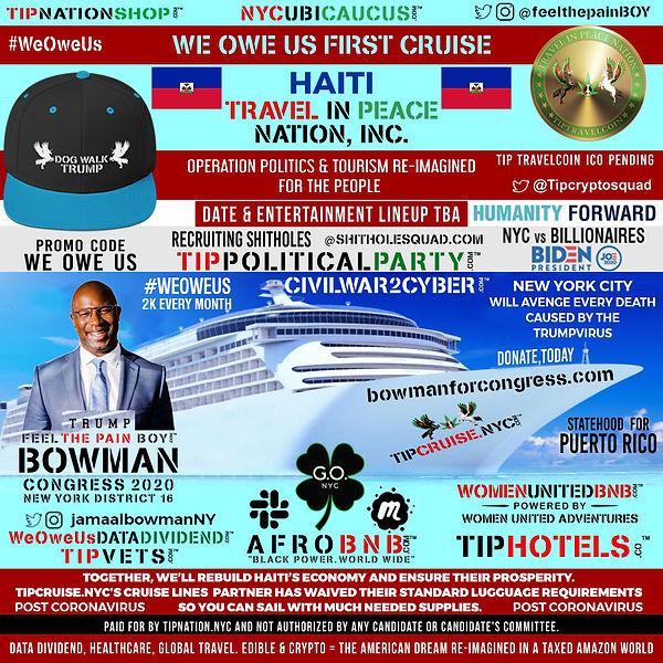 Bowman Haiti.jpg