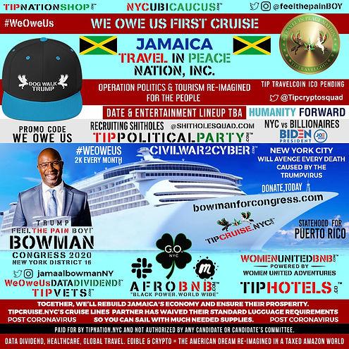 Bowman Jamaica.jpg