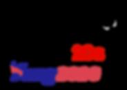 blazin20s YANG logo PNG.png