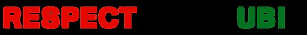 Respect Black UBI logo png.png