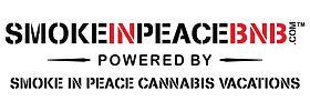 smokeinpeacebnb logo.jpeg