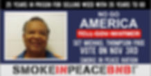 big mike new banner smokeinpeacebnb.jpg