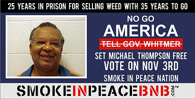 big mike new banner smokeinpeacebnb.jpg
