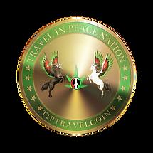 Logo Transparencycoun h.png