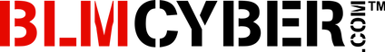 BLM logo PNG.png
