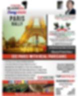 Paris ubi (1).jpg