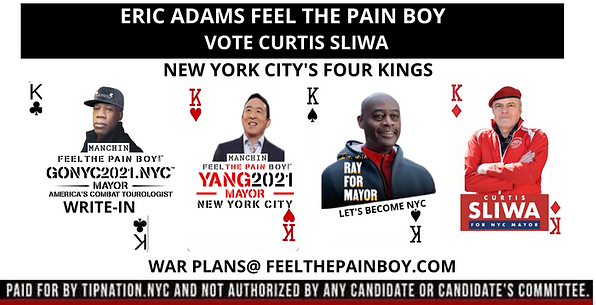 four_kings_1.png
