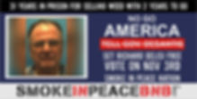og rick new banner smokeinpeacebnb.jpg