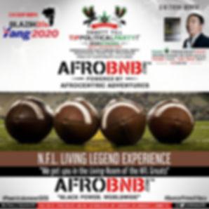 afrobnb football.jpg