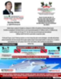 Humanity flyer Trinidad and tobago-1-min
